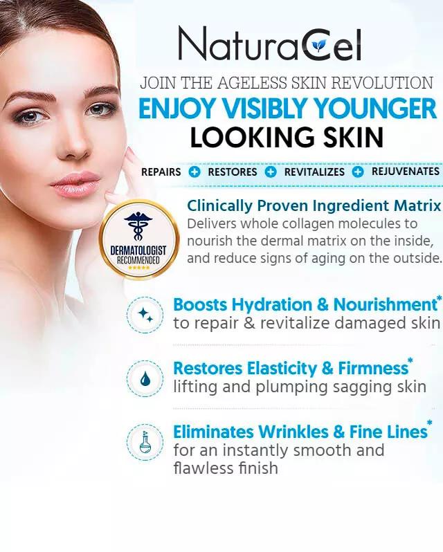 Nordic-Skincare.com - WEBSITE